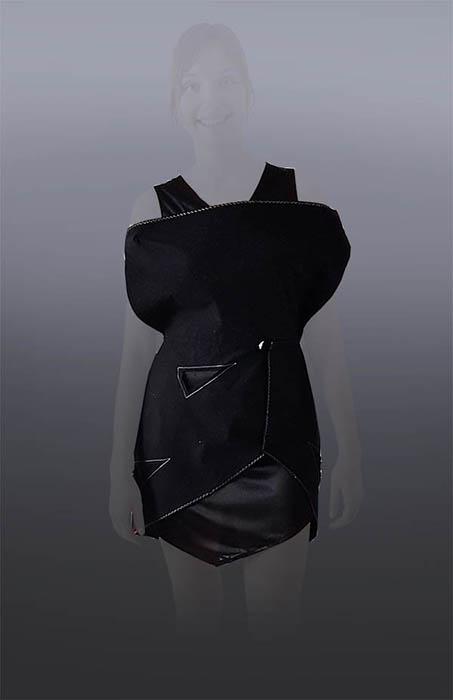 šaty004s