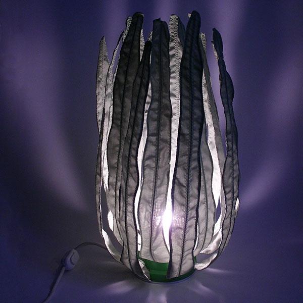 svetlo001s